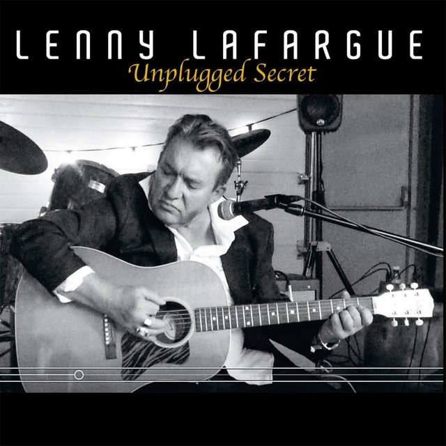 Unplugged Secret
