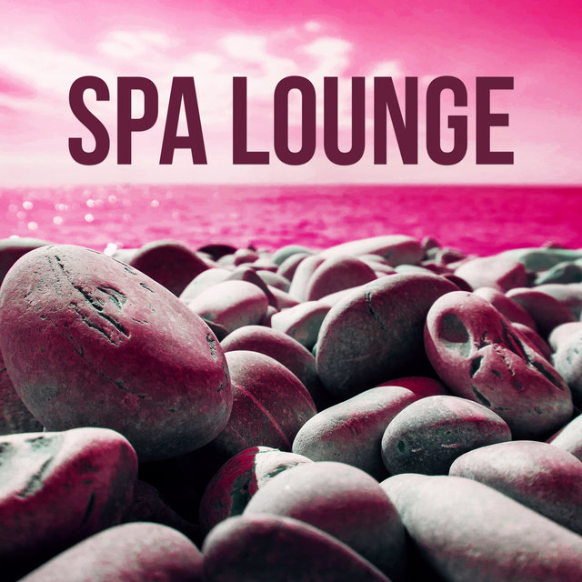Spa Lounge – Tranquility Music for Wellness, Soft Touch of Nature, Deep Rest, Free Birds, Meditation Spa