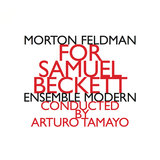 For Samuel Beckett (1987): Part 1