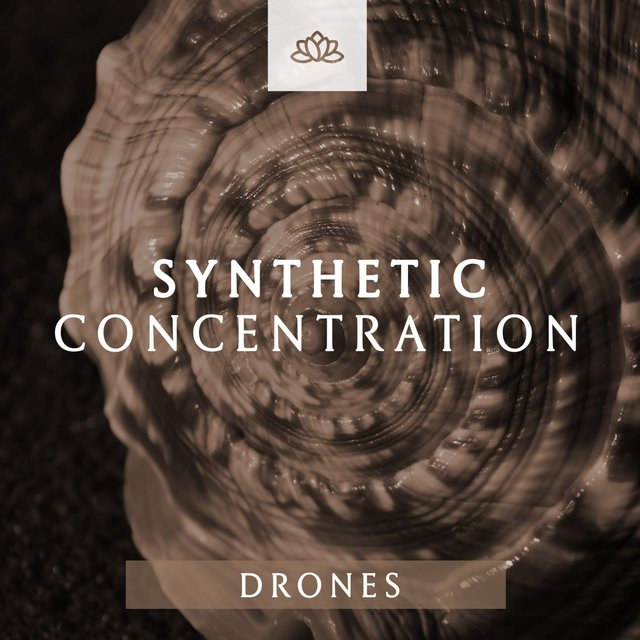 Synthetic Concentration Drones