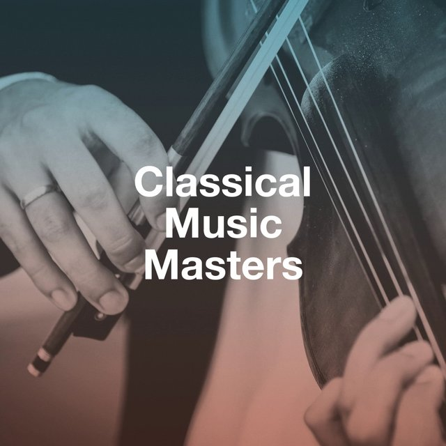 Classical Music Masters