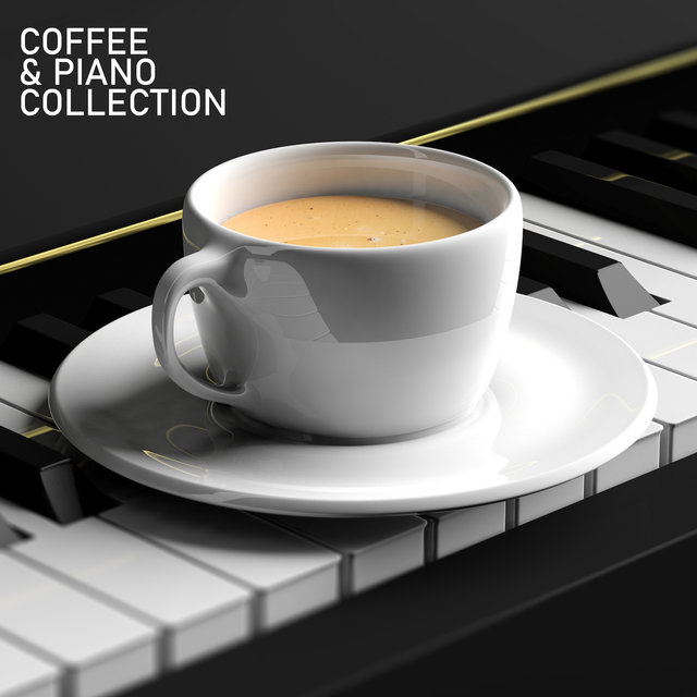 Coffee & Piano Collection