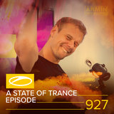 Far From Home (SR) [ASOT 927]