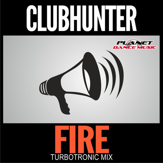 Fire (Turbotronic Mix)