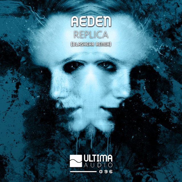 Replica (Blashear Remix)