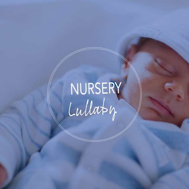 Dreamy Nursery Lullaby