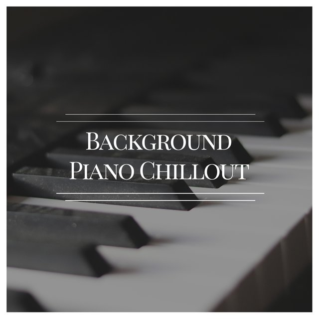 Background Classical Piano Chillout