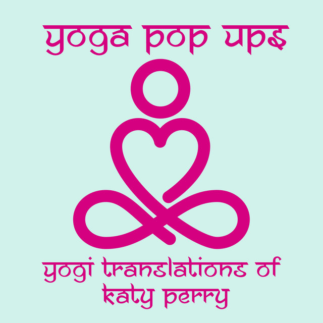 Yogi Translations of Katy Perry