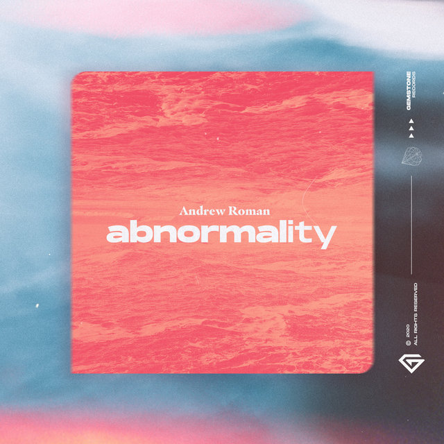 Abnormality
