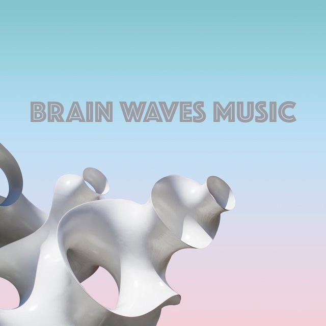Brain Waves Music