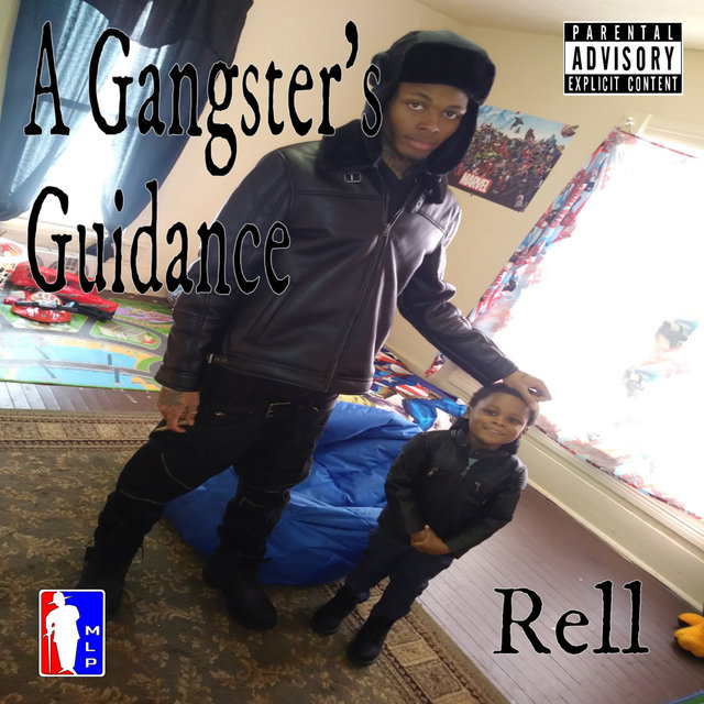 A Gangsters Guidance