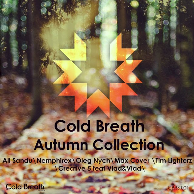 Autumn Collection, Vol. 1