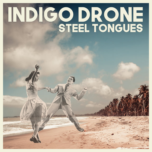 Steel Tongues