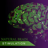 Natural Brain Stimulation