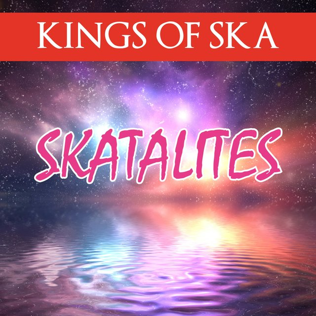 Kings of Ska