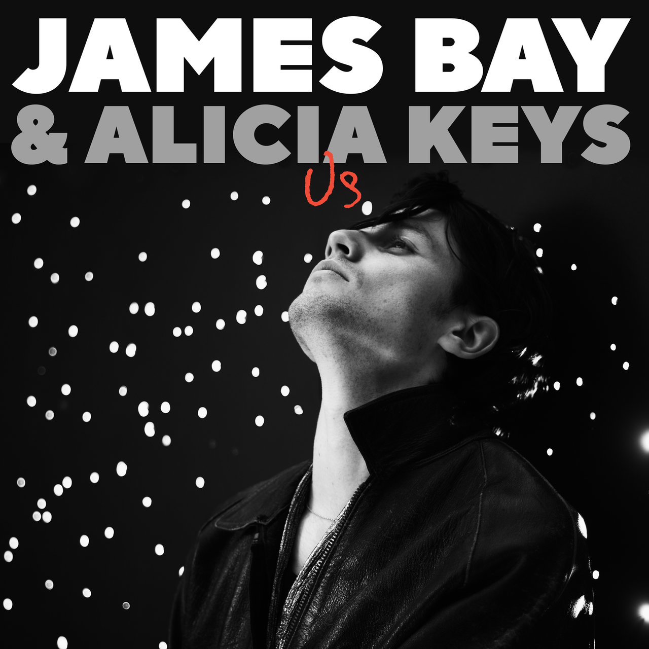 alicia keys ft asap rocky blended family mp3 download