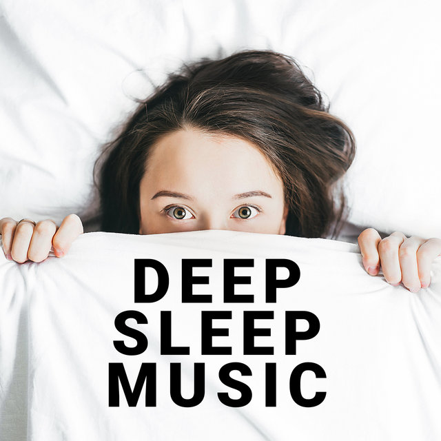 Deep Sleep Music Loopable