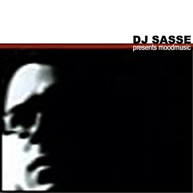 Dj Sasse presents Moodmusic