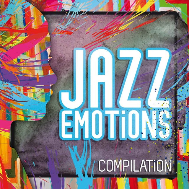 Jazz Emotions