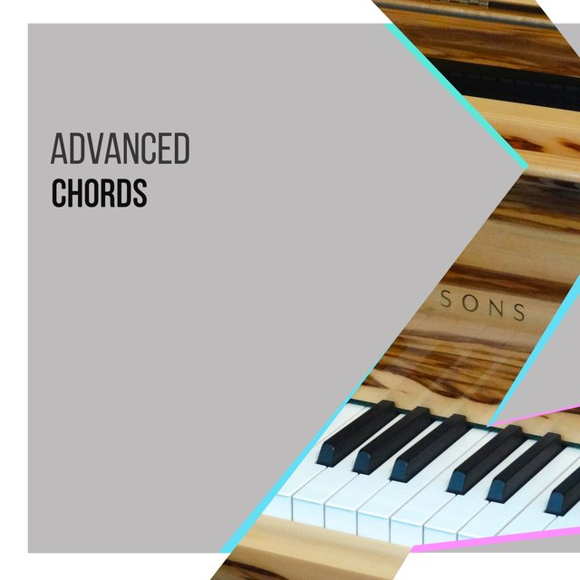 Advanced Lounge Chords