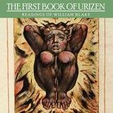 The First Book of Urizen. Readings of William Blake [Spoken Word over Beethoven's Moonlight Sonata].