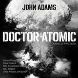 Doctor Atomic: Overture
