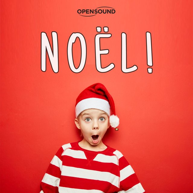 Noel (Music for Movie)