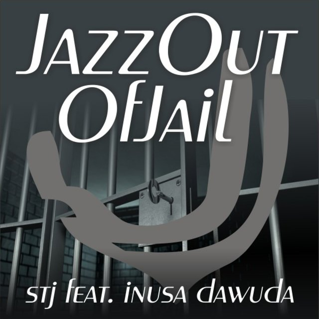 Jazz out of Jail