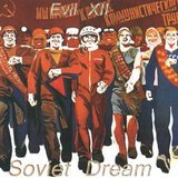 Post Soviet Dream
