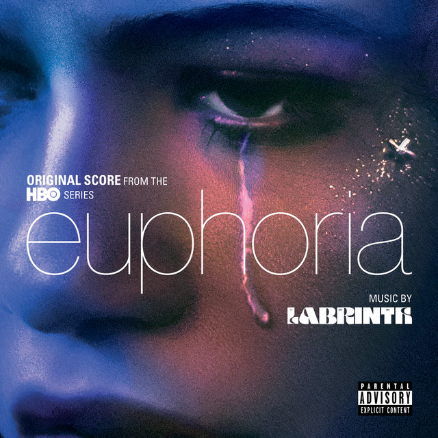 Euphoria (Original Score from the HBO Series)