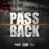 Pass Back (feat. Horseshoe G.A.N.G.)