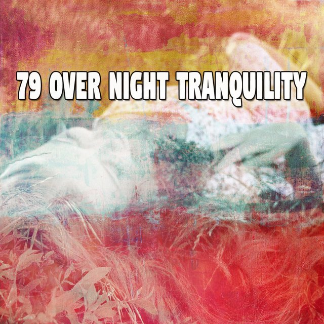 79 Over Night Tranquility