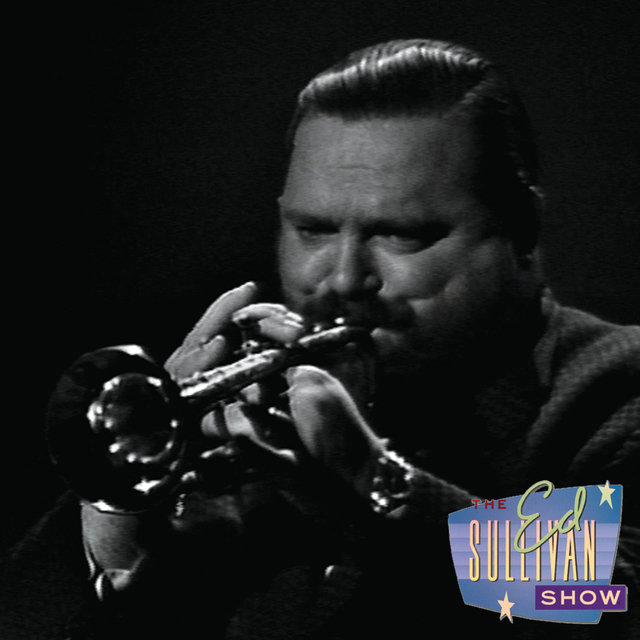 Holiday For Trumpets (Performed Live On The Ed Sullivan Show/1961)