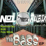 The Bass (feat. Rubix)