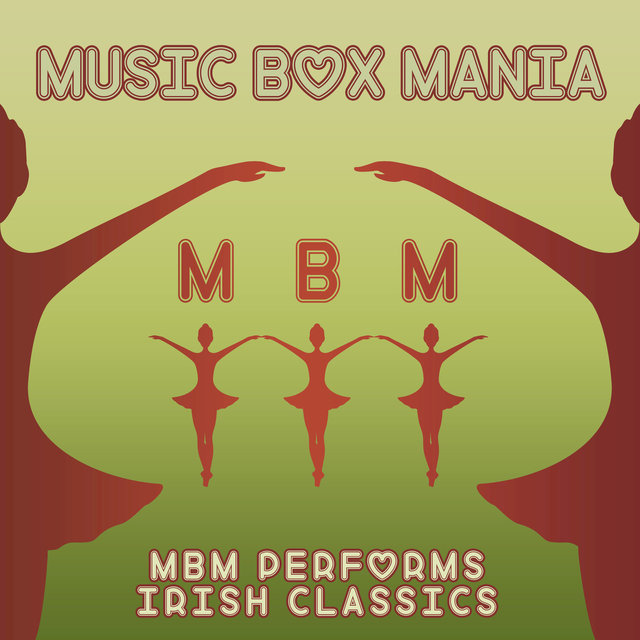 MBM Performs Irish Classics