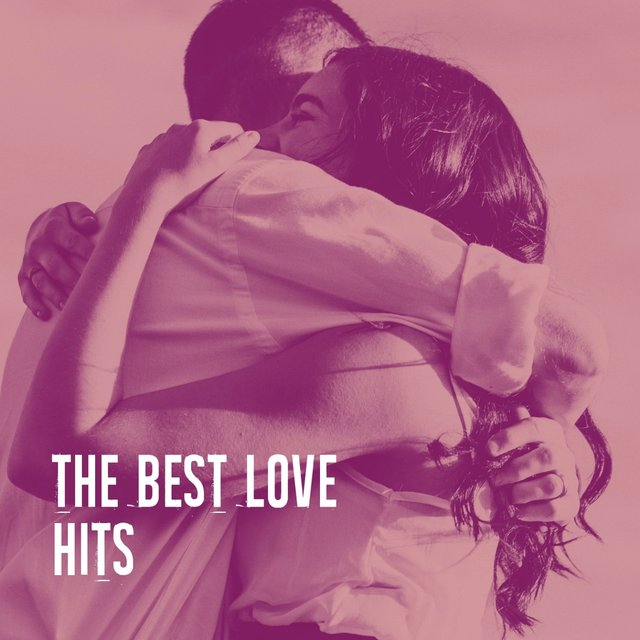 The Best Love Hits