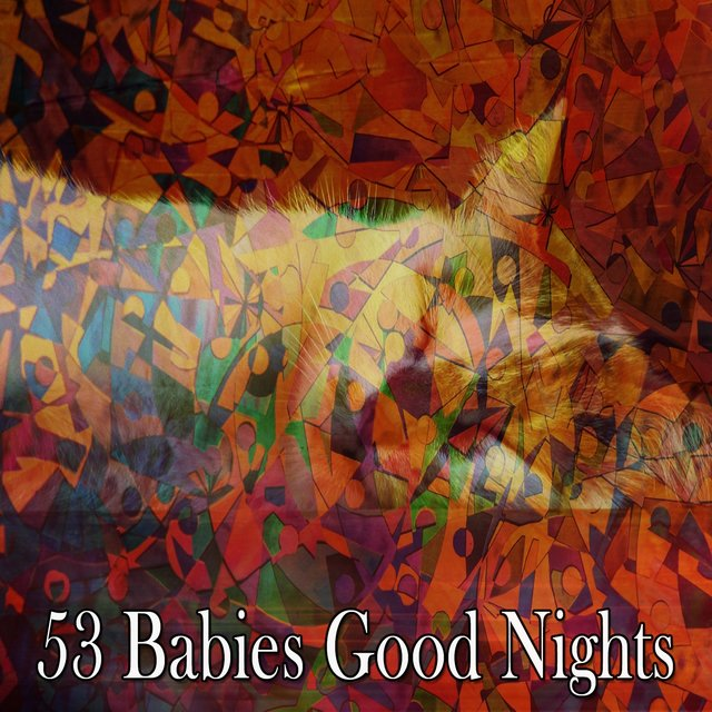 53 Babies Good Nights