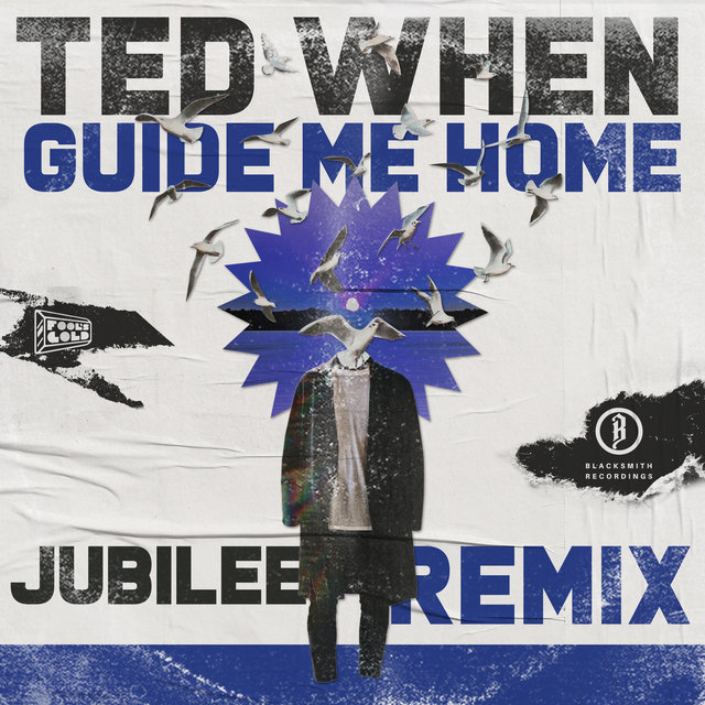 Guide Me Home (Jubilee Remix)