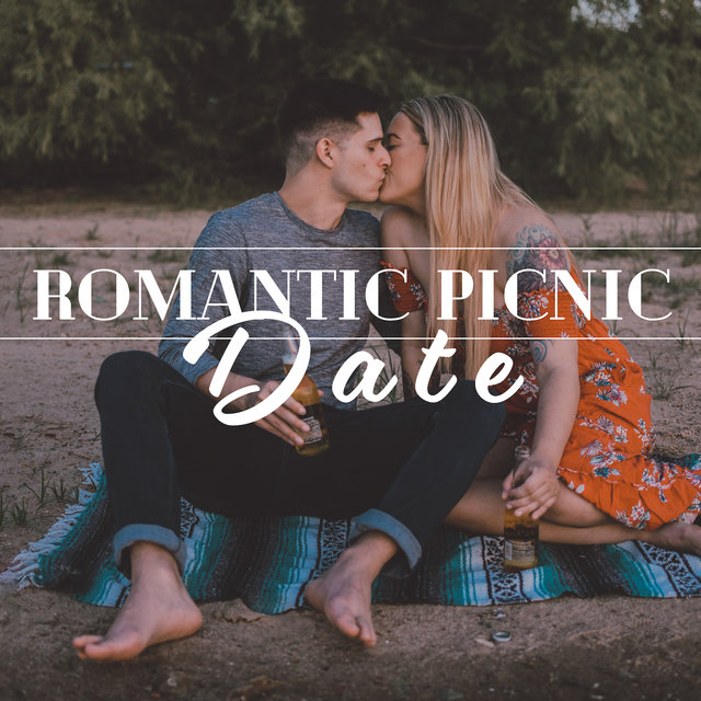 Romantic Picnic Date (Romantic Jazz Music for an Outdoor Date)
