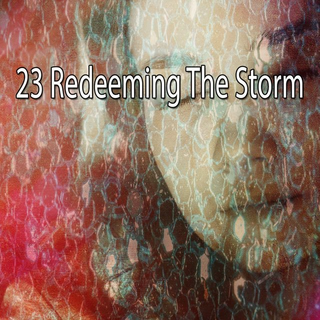 23 Redeeming the Storm