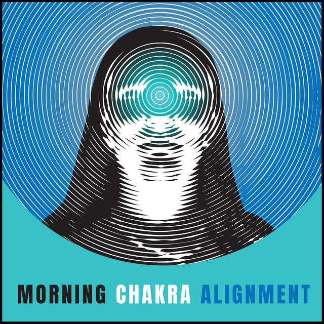 Morning Chakra Alignment: Yoga and Meditation Session