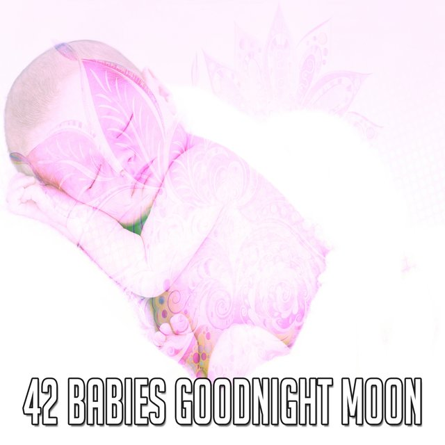 42 Babies Goodnight Moon
