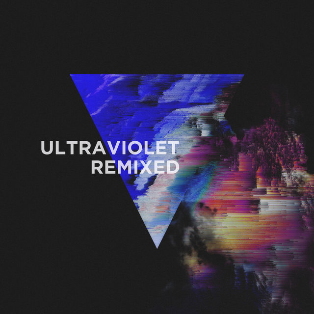 Ultraviolet (Remixed)