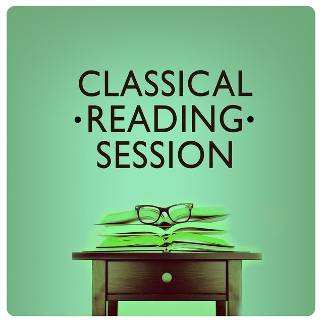 Classical Reading Session