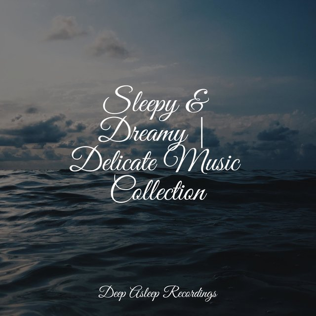 Sleepy & Dreamy | Delicate Music Collection