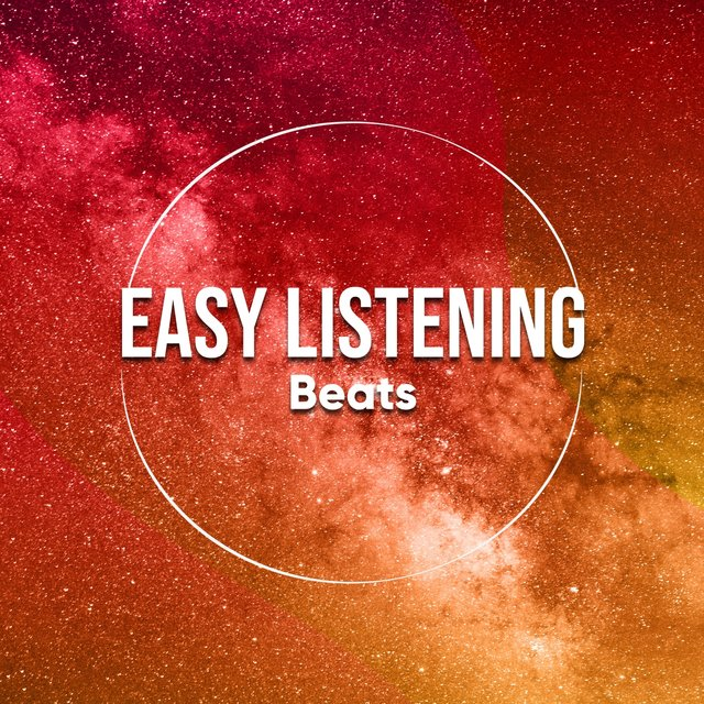 # 1 Album: Easy Listening Beats