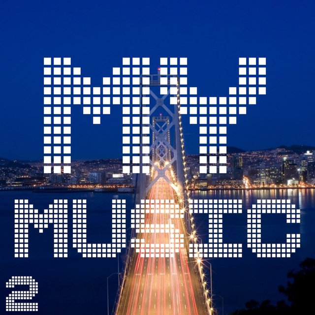 My Music, Vol. 2