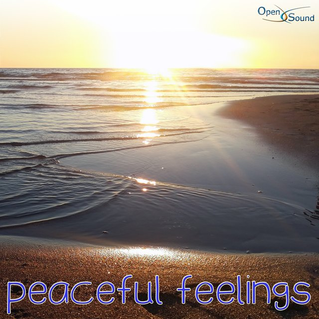 Peaceful Feelings