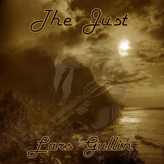 The Just Lars Gullin