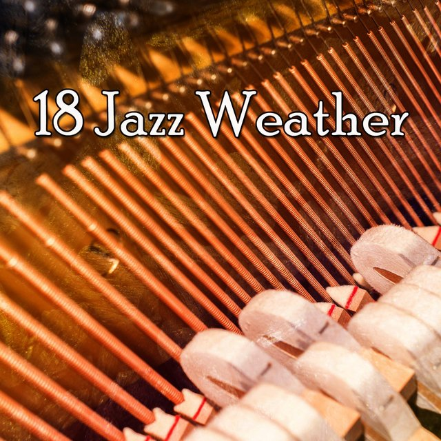 18 Jazz Weather